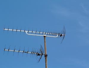 antenna-1498315-1920x1440