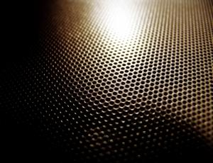speaker-1199723-1920x1440